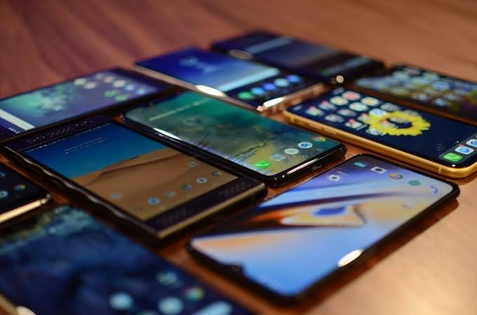 [Stat Stories] Q3 2019: Indian Smartphone Market Dominated by Big Five