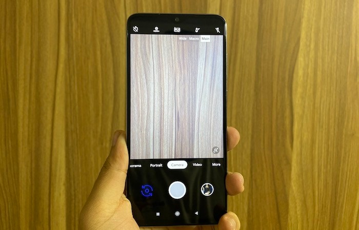 How to Install Google Camera (GCam Mod) on Redmi Note 8 Pro