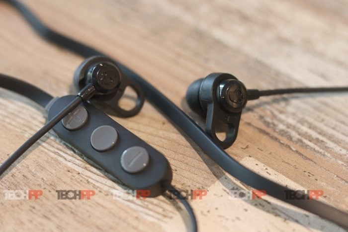 Skullcandy Jib+ Review: Some plus, some minus