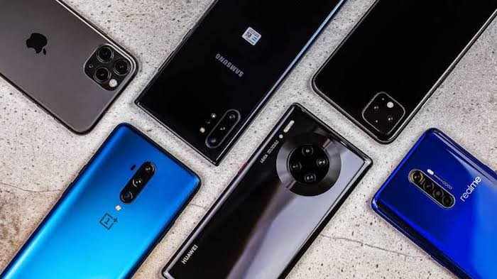 Is the era of flagship phones over?
