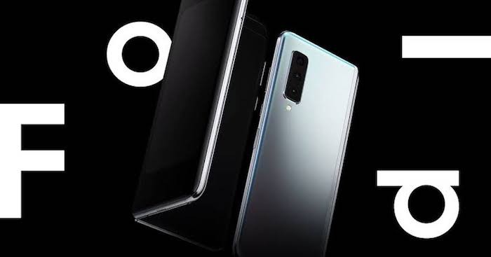 Hang on, DID Samsung sell 1 million units of the Galaxy Fold?