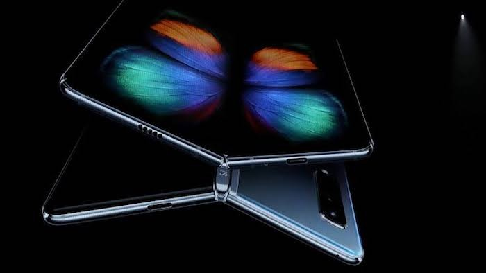 One Million Sold: The Galaxy Fold Phenomenon