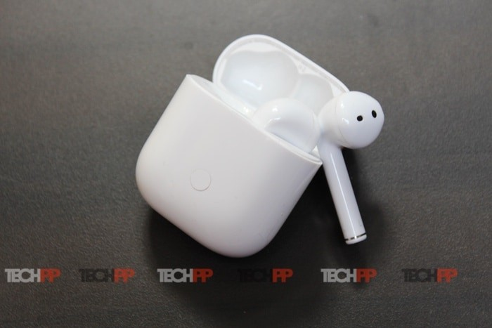 Realme Buds Air Review: The Budget AirPods Have Indeed Landed
