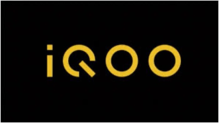 iQOO coming with India's first Snapdragon 865 and 5G phone in February