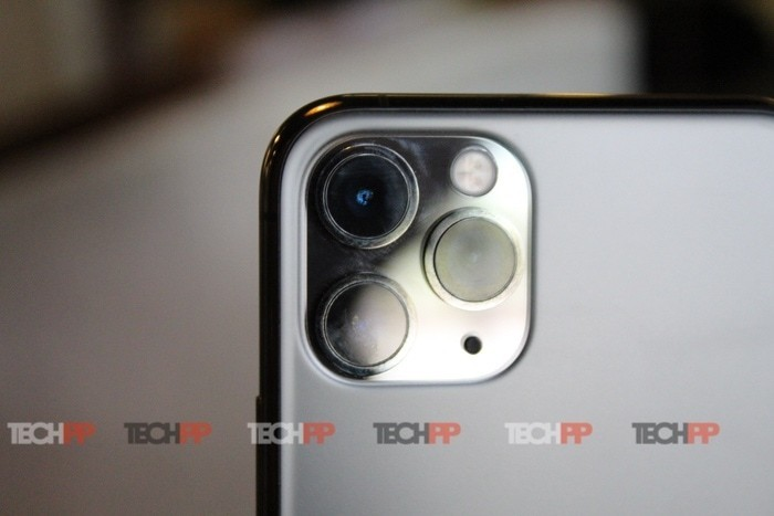 iphone 11 pro review 1