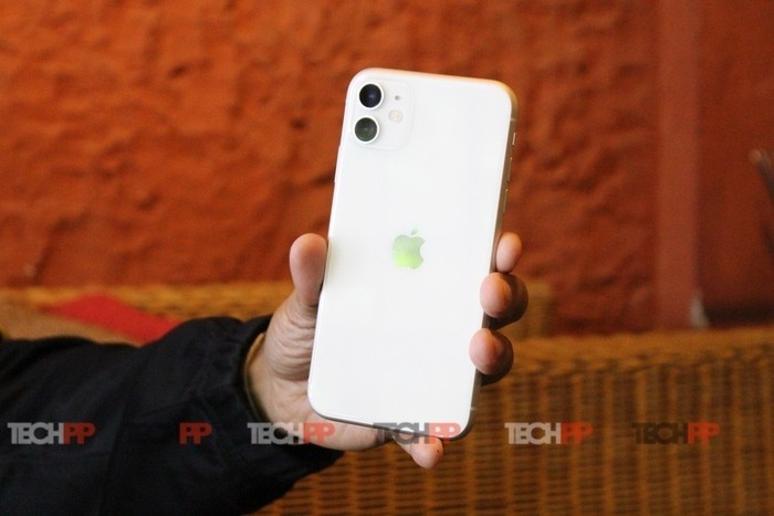 iphone 11 review 6