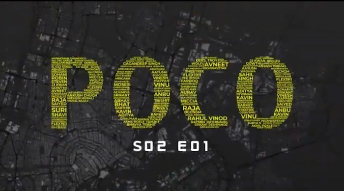 Comeback Brand: Seven Challenges that Poco faces