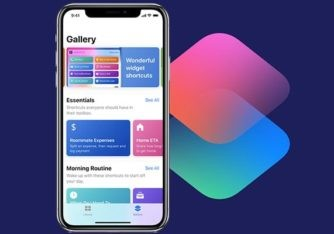 How to Use Untrusted Shortcuts on iOS 13
