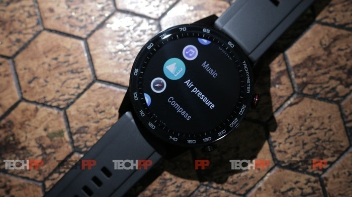 honor magicwatch 2 review 1