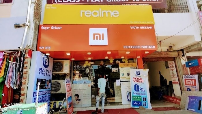 Forget Perceptions, Realme and Redmi DID move up the price ladder in 2019!
