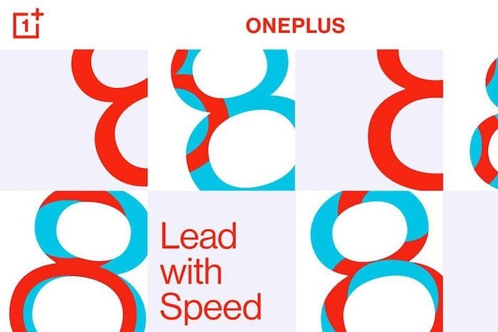 OnePlus' decision to launch OnePlus 8 on April 14 is risky, but brave