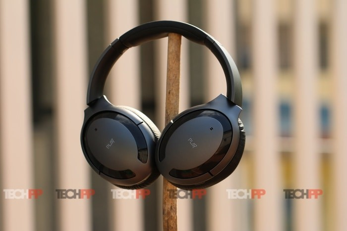 playgo bh70 review 2