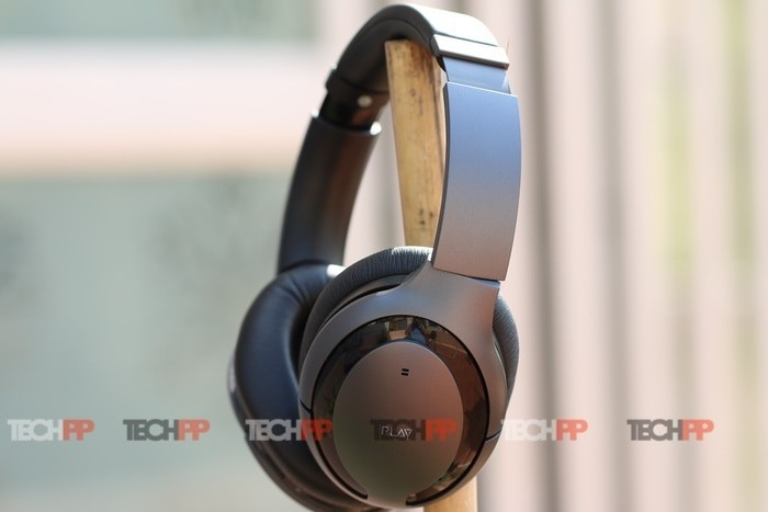 playgo bh70 review 7