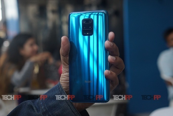 redmi note 9 pro review 4