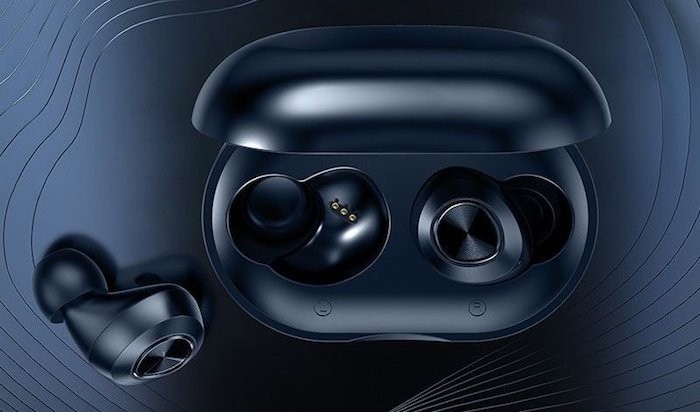 Buying Truly Wireless Earbuds? Six Things to Keep In Mind