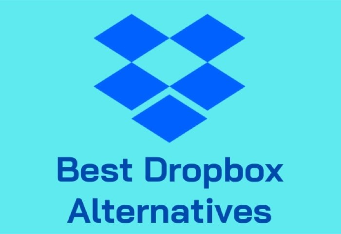 Dropbox Alternatives: Best Cloud Storage Services to Use in 2021