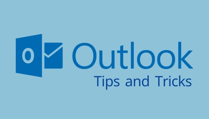 10 Useful Microsoft Outlook Tips and Tricks You Should Know