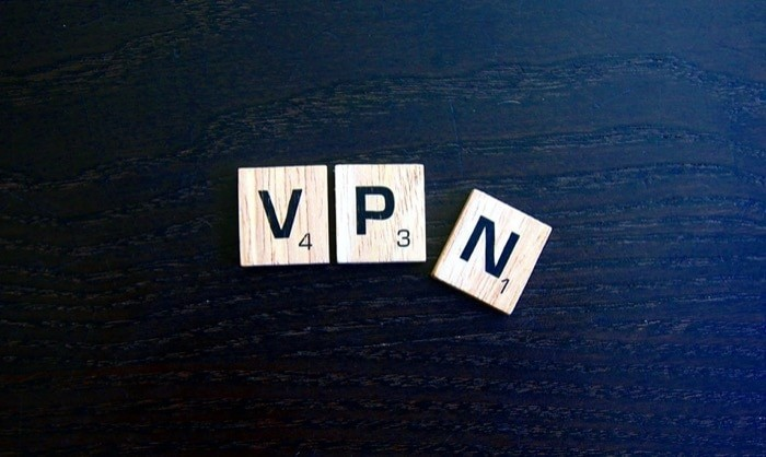 VPNs aren't perfect: Here's what you need to know