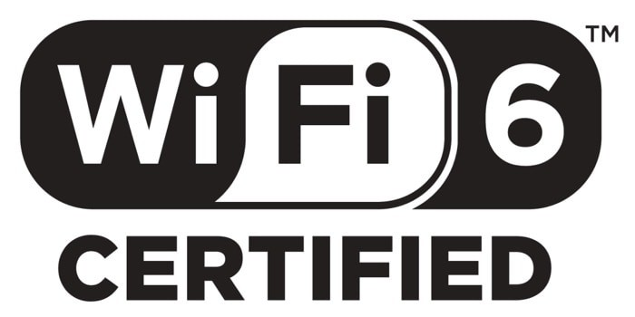 Explained: Wi-Fi 6E and its significance going forward