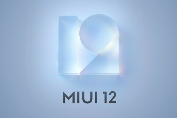 MIUI 12 announced: Features, Availability, and More