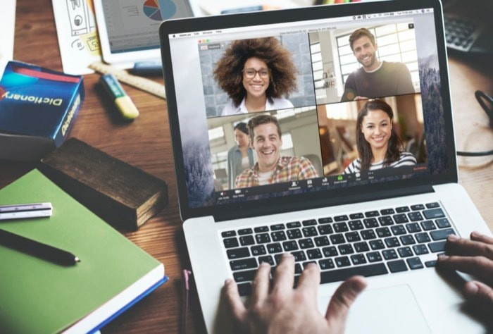 12 Zoom Video Conferencing Tips and Tricks You Should Know