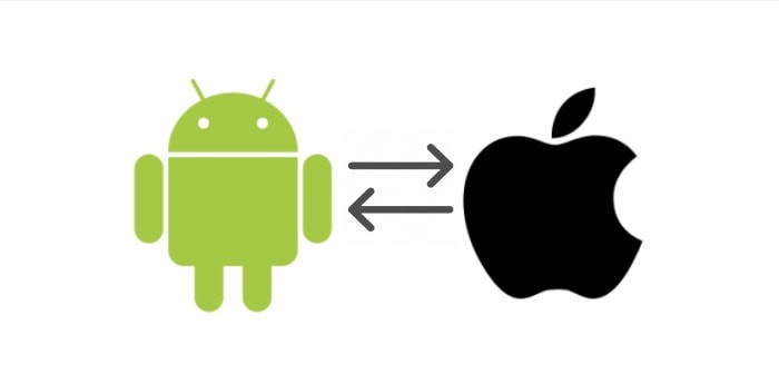 5 Easy Ways to Transfer Files from Android to Mac or Vice-versa