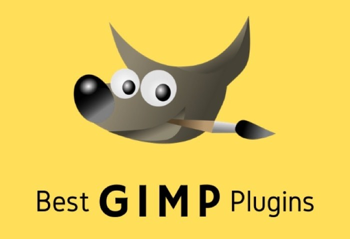 Top 6 GIMP Plugins to Use in 2021