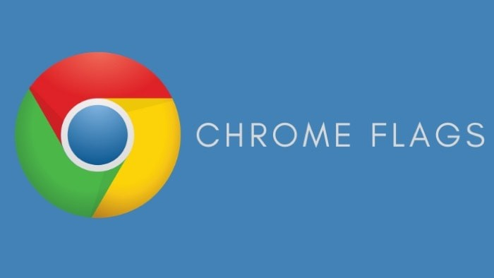 Absolute Best Google Chrome Flags to Improve Your Browsing Experience in 2020