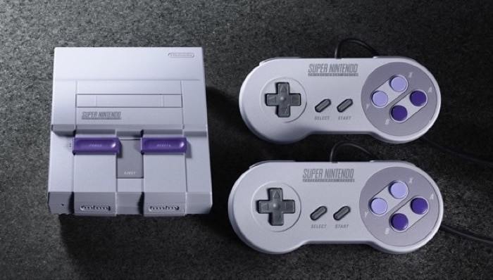 Best SNES Emulators for Android in 2021