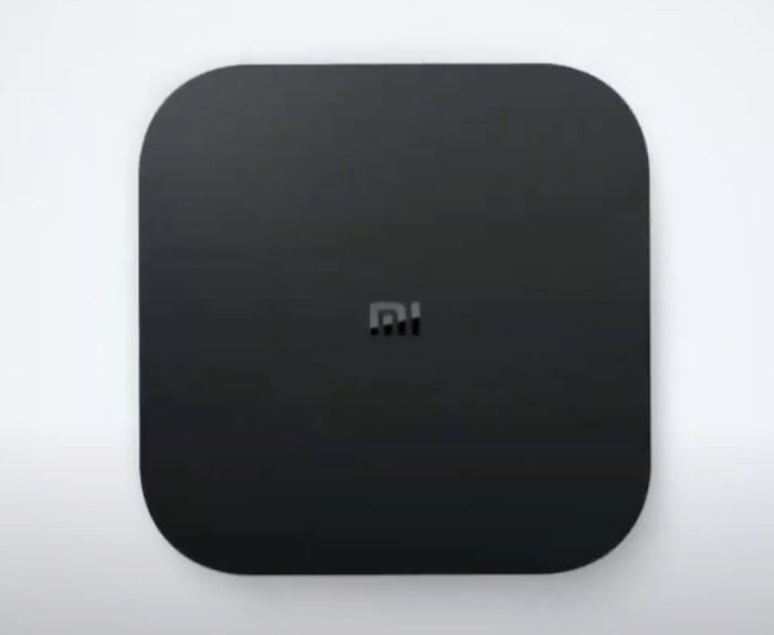Xiaomi Mi Box with 4K, HDR10, and Dolby Audio Launched in India