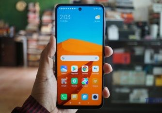 Redmi Note 9 Pro Max Review: The Note Pro, maxed out?