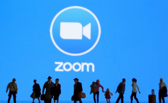 7 cool things you might not know about Zoom