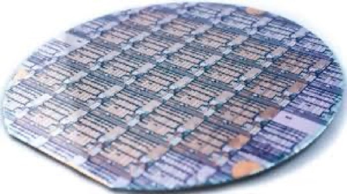 Explained: GaN (Gallium Nitride) and the future of tech it beholds