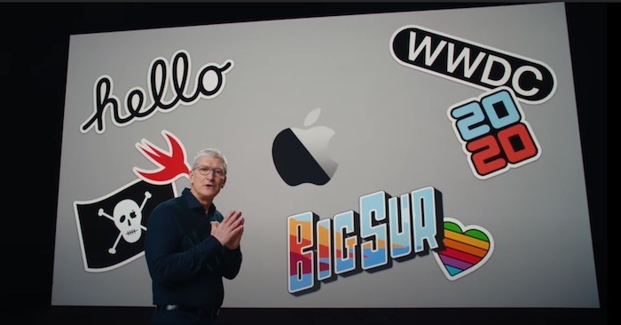 How Apple Aces Tech Presentations: Seven Points (beyond bells and whistles)