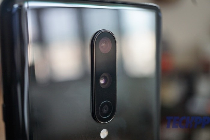 oneplus 8 review 7