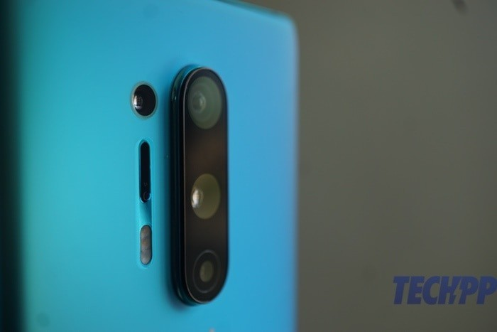 oneplus 8t pro review 3