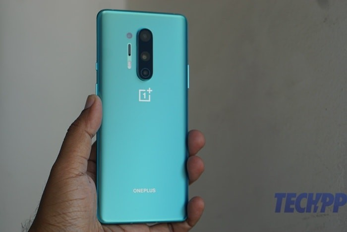 oneplus 8t pro review 6