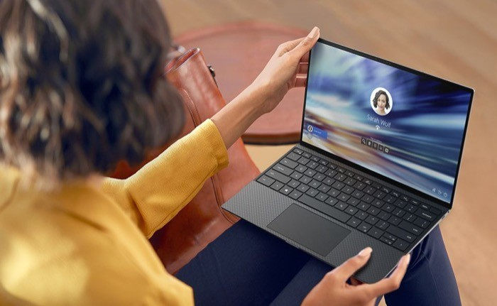 Dell XPS 13 (9300) and XPS 15 (9500) Launched in India