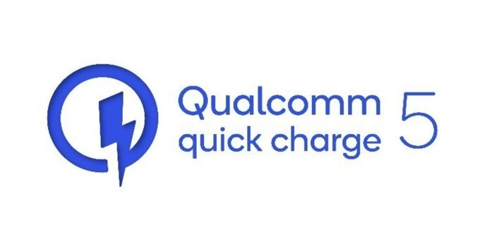 Qualcomm announces Quick Charge 5 with 100W+ charging speeds