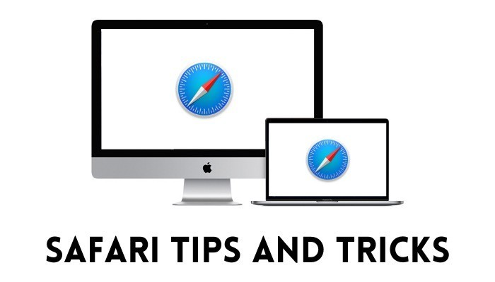 15+ Safari Tips and Tricks for Mac You Need to Know