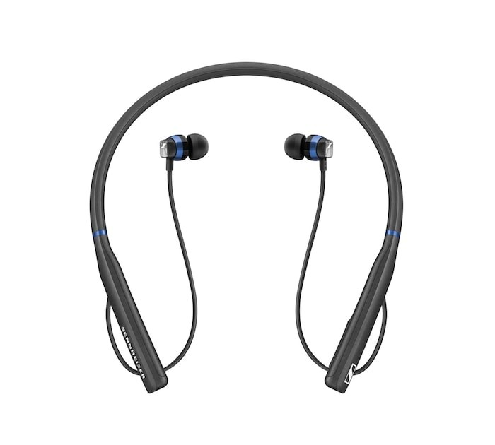 Sennheiser CX 7.00 BT: Sennheiser sound for half the price [Deal]