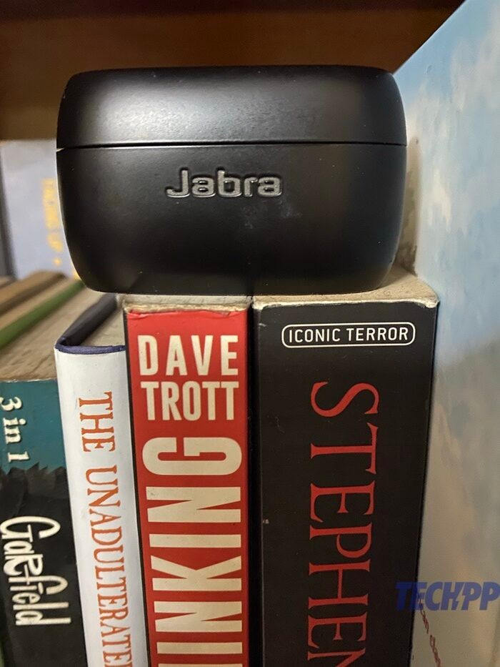 jabra elite 75t review 8 rotated