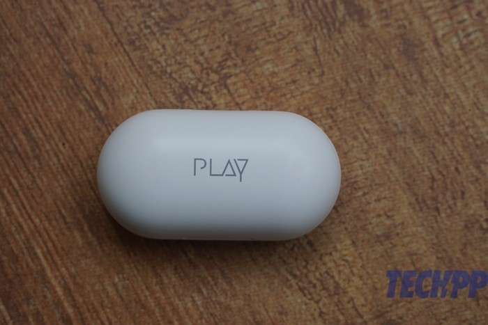 playgo t44 tws review 2
