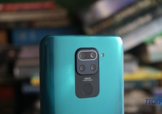 Redmi Note 9 Review: No Pro, No Max, Just Plain Performance!