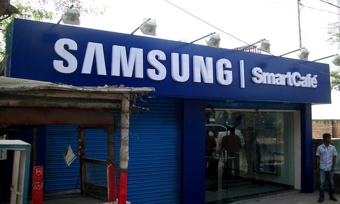 Samsung makes a comeback in India, as smartphone sales recover in June 2020