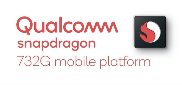 Qualcomm Snapdragon 732G with improved CPU, GPU, and AI performance announced