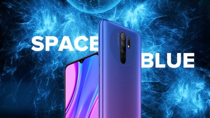 Redmi 9 Prime with Quad Rear Cameras and MediaTek Helio G80 Launched in India