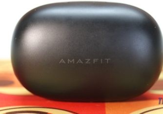 Amazfit PowerBuds Review: Solid Sounding Earphones with Heart Rate Monitoring
