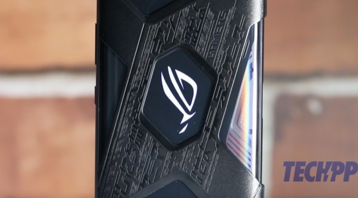 asus rog phone 3 review 2
