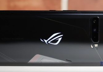 Asus ROG Phone 3 Review: It's All About the Numbers!